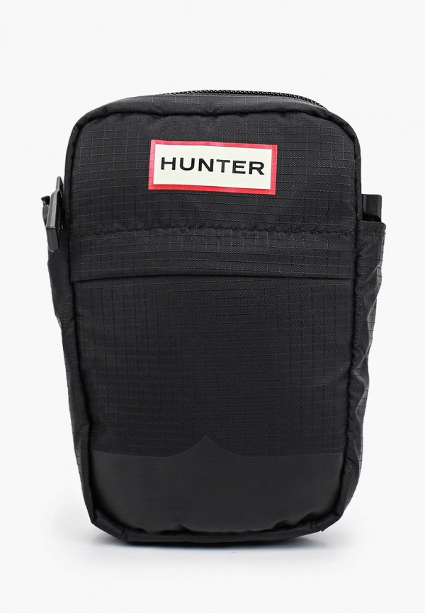 Сумка Hunter