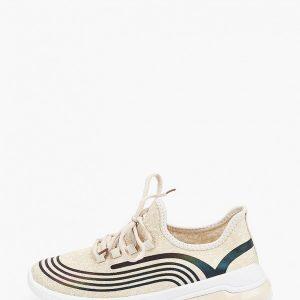Кроссовки Ideal Shoes