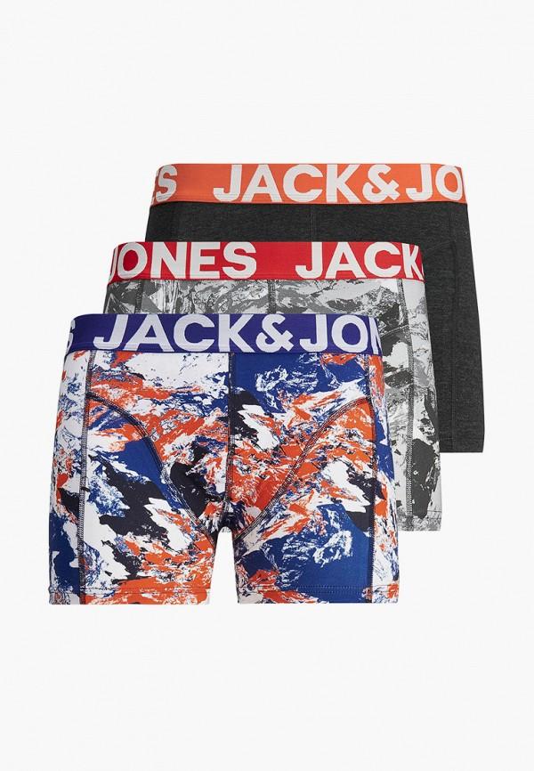 Комплект Jack & Jones