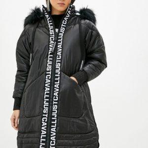 Куртка утепленная Just Cavalli