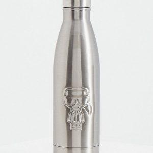 Бутылка Karl Lagerfeld IKONIK