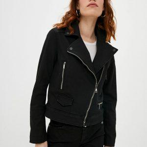 Куртка джинсовая Karl Lagerfeld Denim