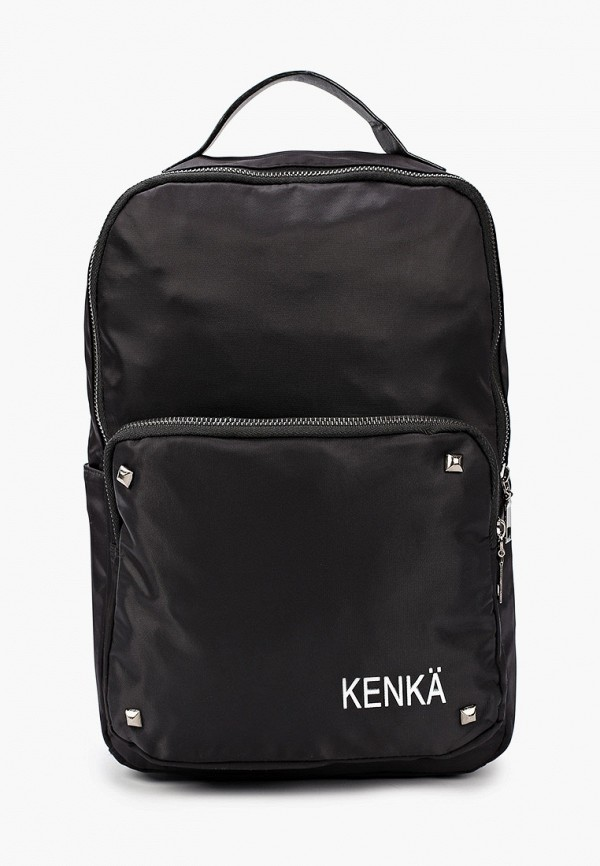 Рюкзак Kenkä