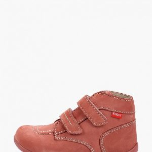 Ботинки Kickers BONKRO