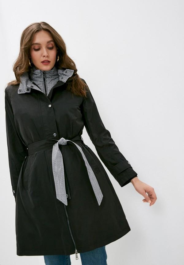 Комплект Lauren Ralph Lauren