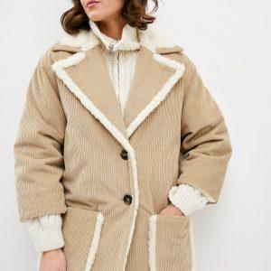 Куртка утепленная L'Autre Chose