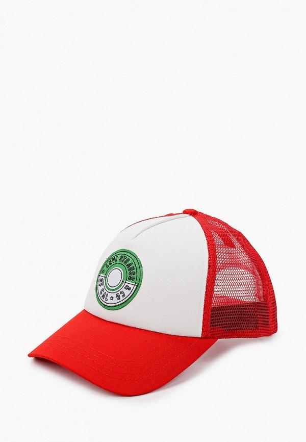 Бейсболка Levi's® Pokemon Trucker Hat