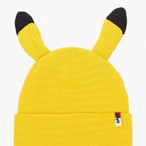 Шапка Levi's® Pokemon Beanie