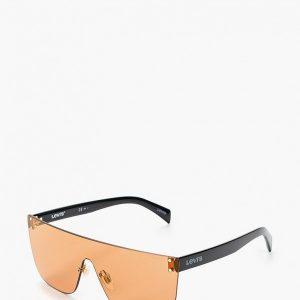 Очки солнцезащитные Levi's® LV 1001/S L7Q
