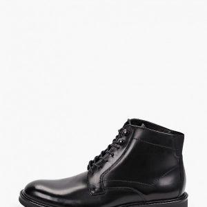 Ботинки Lloyd JIMMY