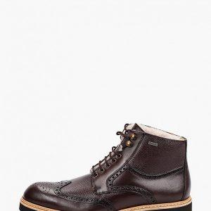 Ботинки Lloyd VARON