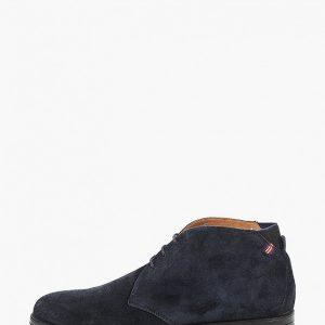 Ботинки Lloyd PATRIOT