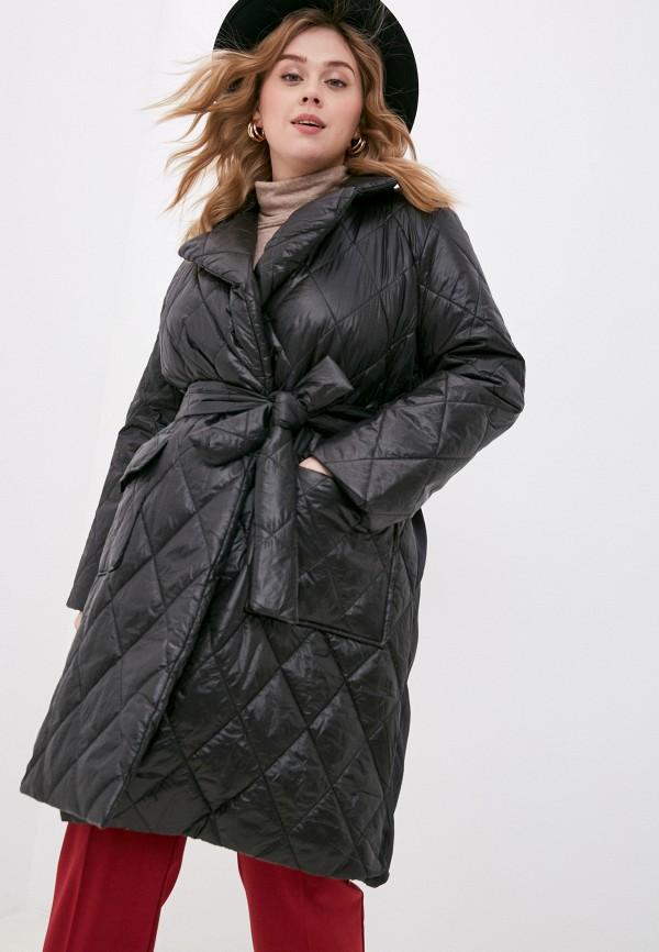 Куртка утепленная Lorabomb