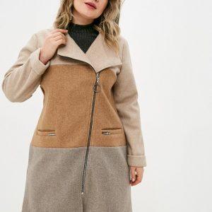 Пальто Lorabomb