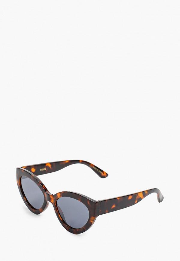 Очки солнцезащитные Mango - BOSCO