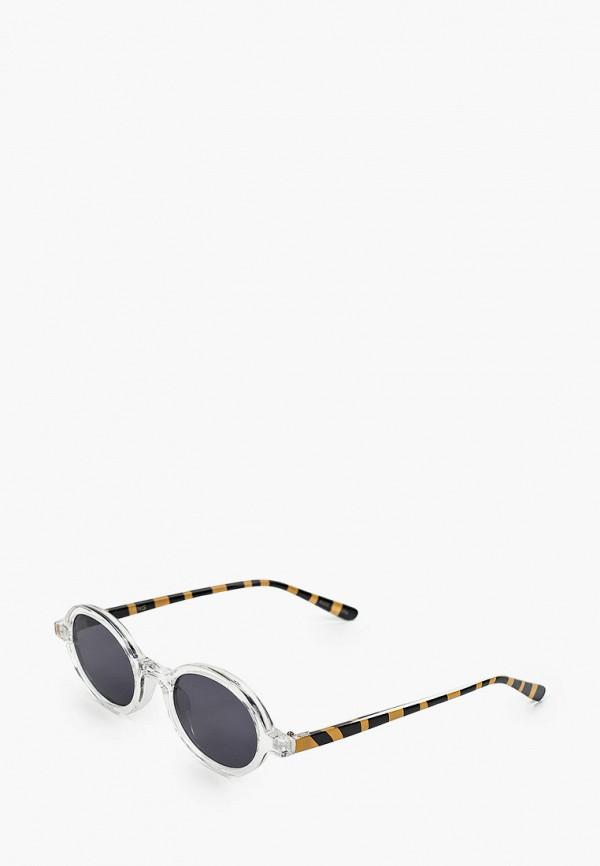 Очки солнцезащитные Mango - DUO