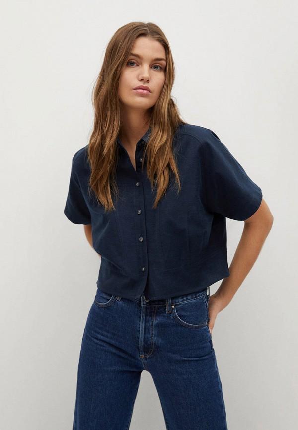 Рубашка Mango - LOUISA-H