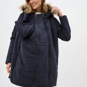 Куртка утепленная Mamalicious
