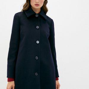 Пальто Max&Co JET