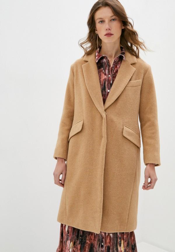 Пальто Max&Co QUARZO