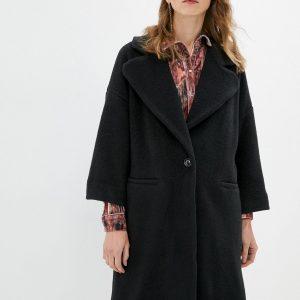 Пальто Max&Co CURVA