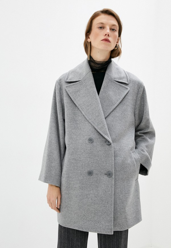 Пальто Max&Co OTTAVIA