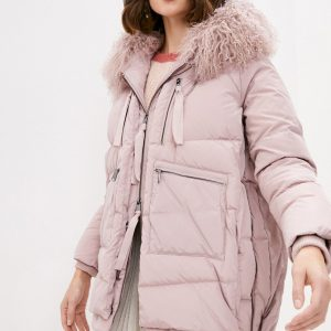 Куртка утепленная Max&Co MUGHETTO