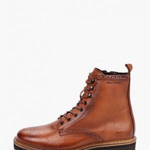 Ботинки Marc O'Polo