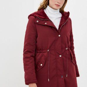 Куртка утепленная Mallanee