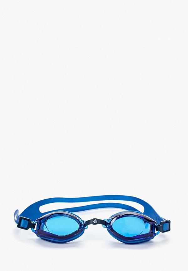 Очки для плавания MadWave Predator