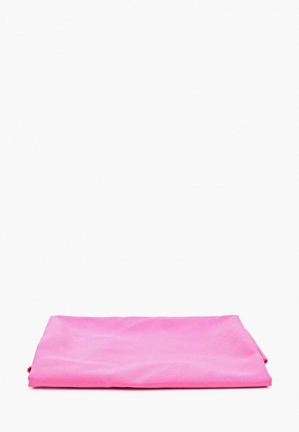 Полотенце MadWave Microfibre Towel