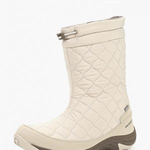 Дутики Merrell APPROACH PULL ON WP