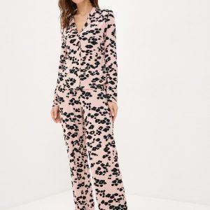 Пижама Missguided