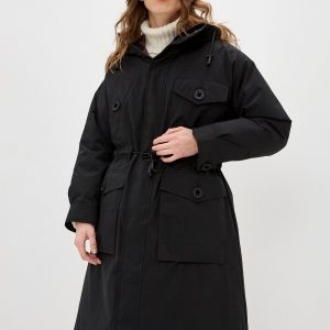 Куртка утепленная M Missoni