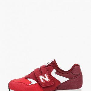 Кроссовки New Balance 393