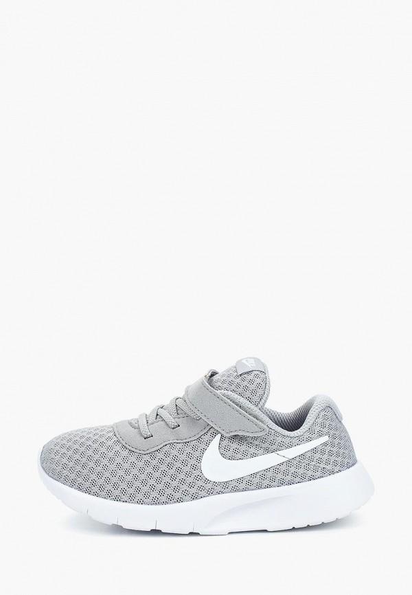 Кроссовки Nike TANJUN (TD) TODDLER BOYS' SHOE
