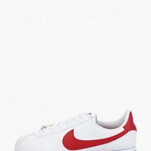 Кроссовки Nike BOYS' CORTEZ BASIC SL (GS) SHOE