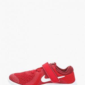 Кроссовки Nike BOYS' REVOLUTION 4 (TD) TODDLER SHOE