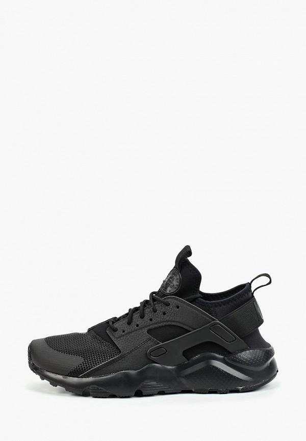 Кроссовки Nike Boys' Air Huarache Run Ultra (GS) Shoe