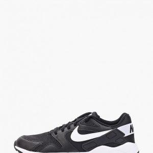 Кроссовки Nike LD Victory Big Kids' Shoe