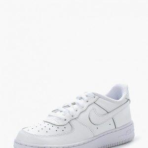 Кроссовки Nike BOYS' AIR FORCE 1 (PS) PRE-SCHOOL SHOE