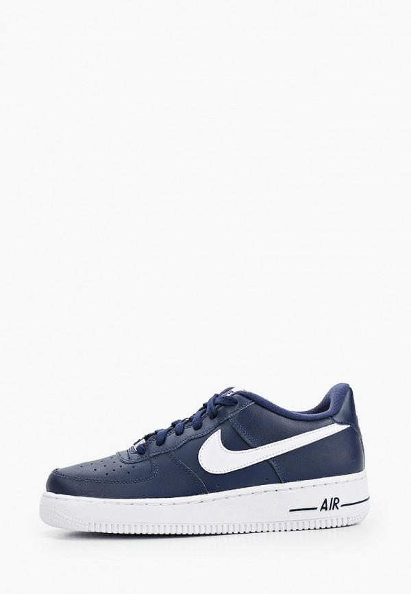 Кроссовки Nike AIR FORCE 1 AN20 (GS)