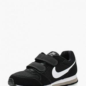 Кроссовки Nike BOYS' MD RUNNER 2 (PS) PRE-SCHOOL SHOE