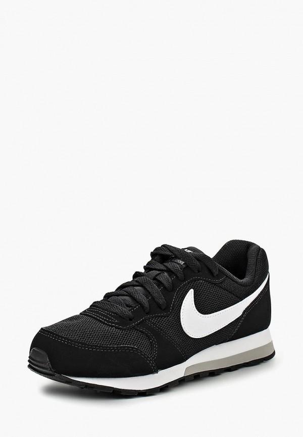 Кроссовки Nike BOYS' MD RUNNER 2 (GS) SHOE