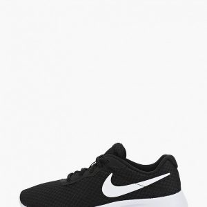 Кроссовки Nike BOYS' TANJUN (GS) SHOE