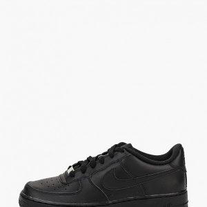 Кеды Nike BOYS' AIR FORCE 1 (GS) SHOE