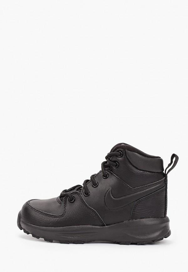 Ботинки Nike NIKE MANOA LTR (PS)