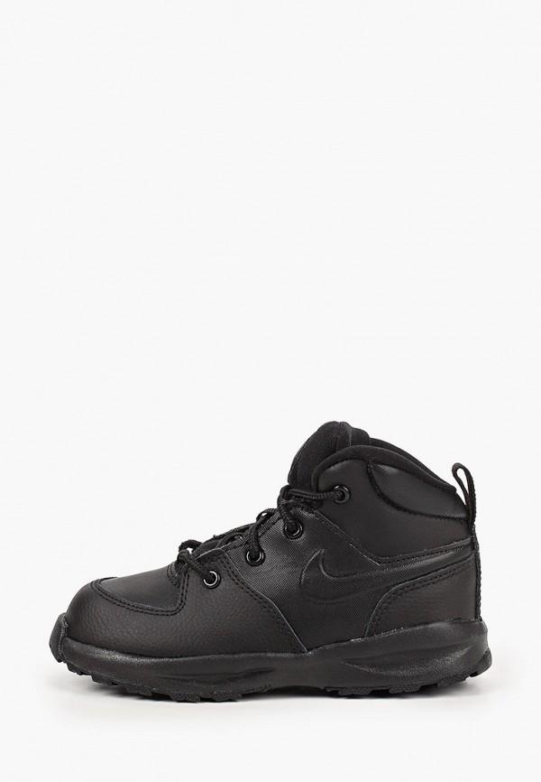 Ботинки Nike NIKE MANOA LTR (TD)