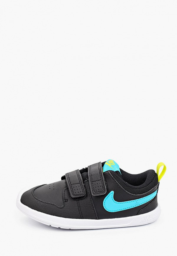 Кеды Nike PICO 5 (TDV)