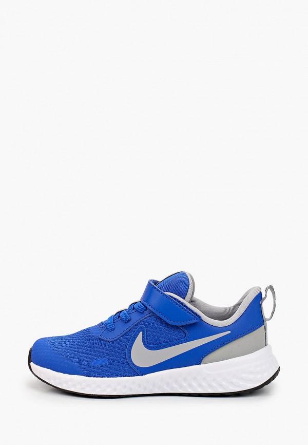 Кроссовки Nike NIKE REVOLUTION 5 (PSV)